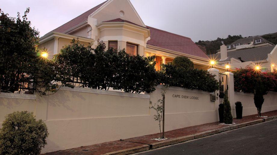 Cape_Diem_Lodge-Cape_Town-Exterior_view-9-399398